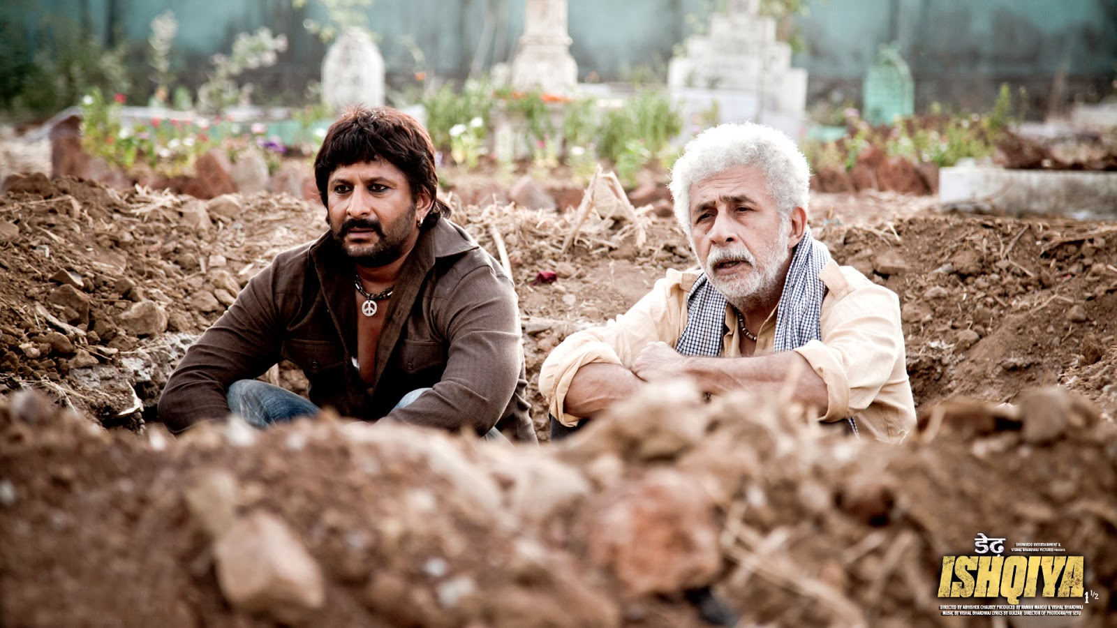 Dedh_Ishqiya_Wallpaper