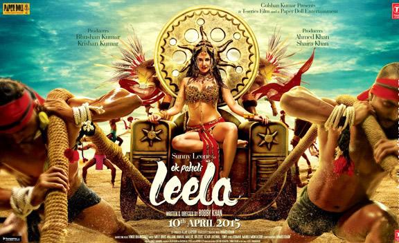 Ek-Paheli-Leela-Poster
