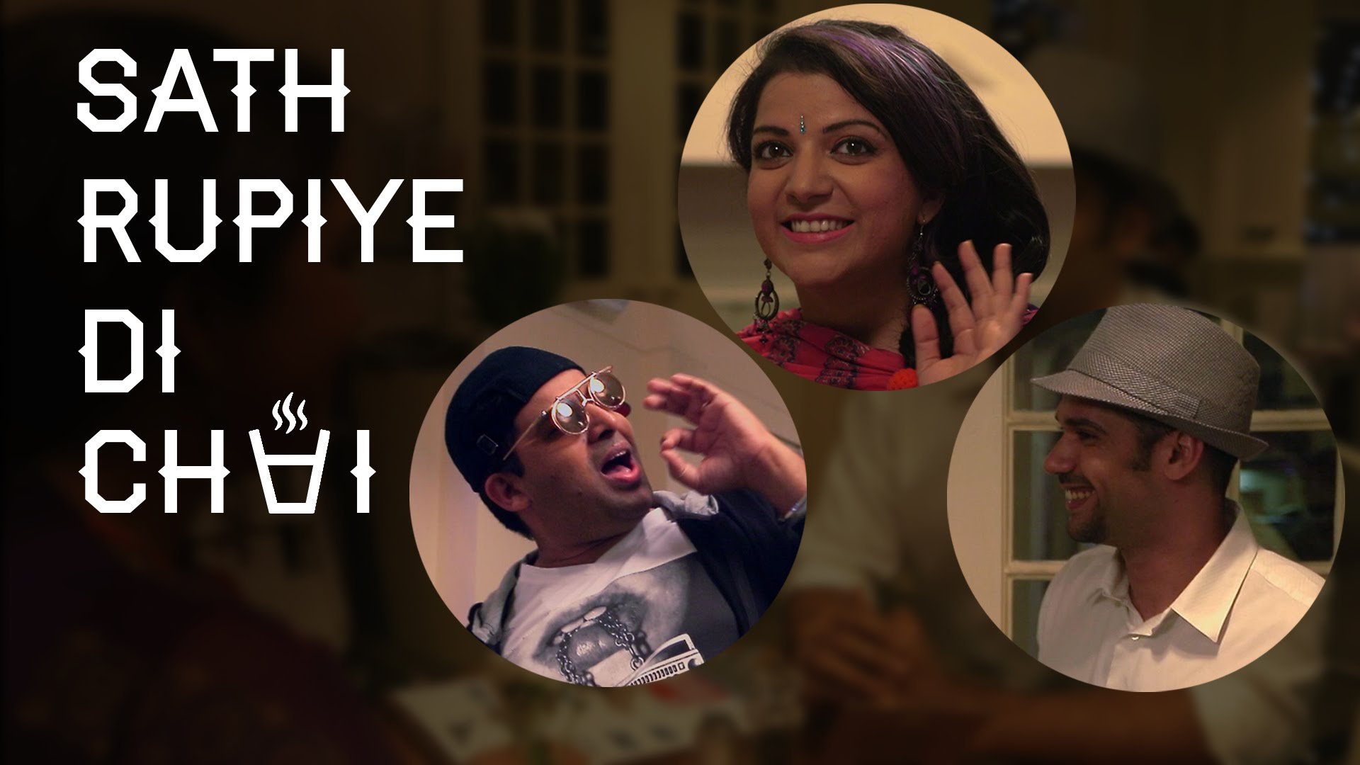 Aditi Mittal's New Catchy Song About Overpriced Restaurants Is Hilariously True