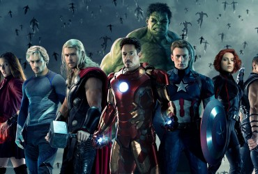 avengers_age_of_ultron_2015_movie-3840x2160