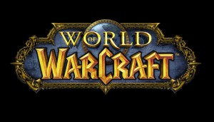 World-of-Warcraft-Movie-Will-Be-Launched-on-December-18-2015-387708-2