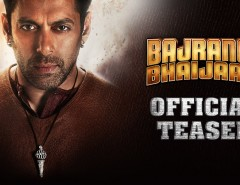 Bajrangi Bhaijaan – Official Trailer