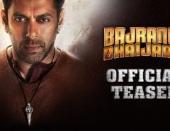 Bajrangi Bhaijaan – Official Trailer