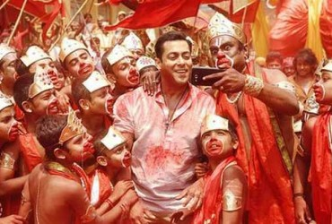 salman-khan-selfie-song-759