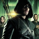 arrow-and-the-flash-producers-are-writing-the-2015_eak7.1920