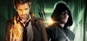 constantine-and-the-arrow