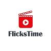 Flickstime Blog